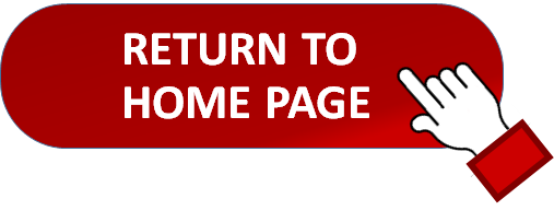 ReturnToHomePage